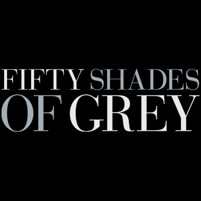 fifty-shades-movie-twitter