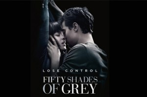 fifty-shades-of-grey-movie-data